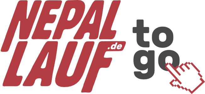 Nepallauf 2021